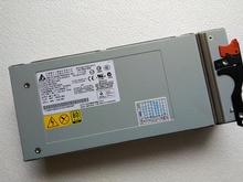 DPS-2500BB Eine 39Y7405 39Y7400 69Y5842 69Y5843 2320 Watt Server stromversorgung vollständig getestet