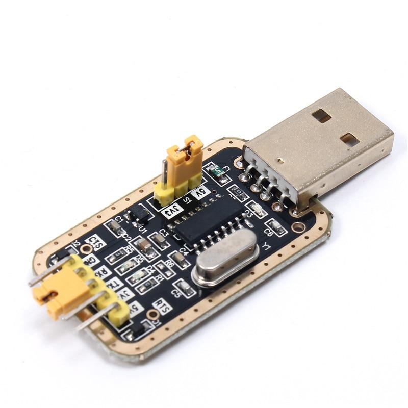 UFS USB SERIAL PORT DRIVERS FOR WINDOWS MAC