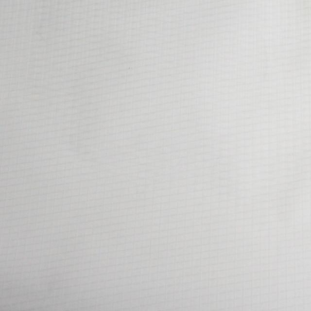 White Ultra Light PU Coated Ripstop Waterproof Nylon Fabric Outdoor Tent Fabric C&ing Mat Flag Banner  sc 1 st  AliExpress.com & White Ultra Light PU Coated Ripstop Waterproof Nylon Fabric ...