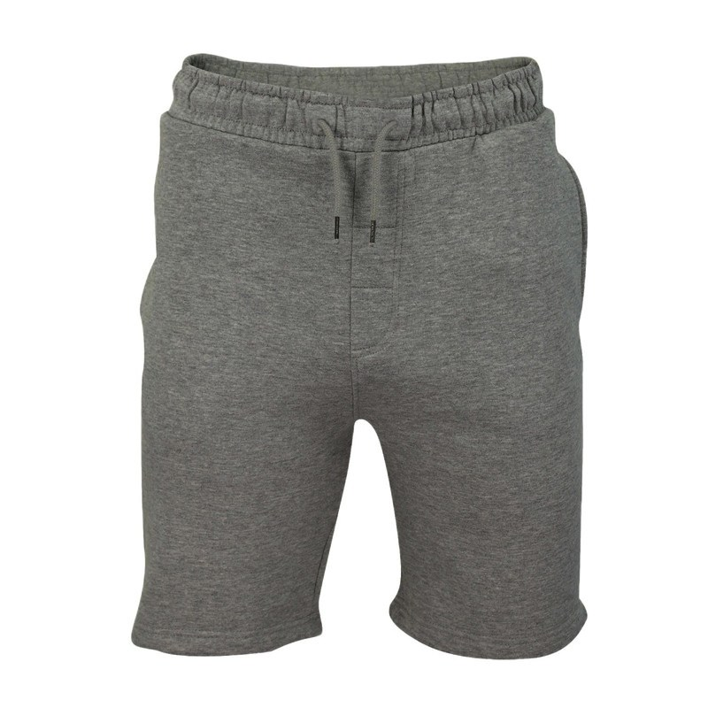 Men Summer Shorts Beach Bermuda