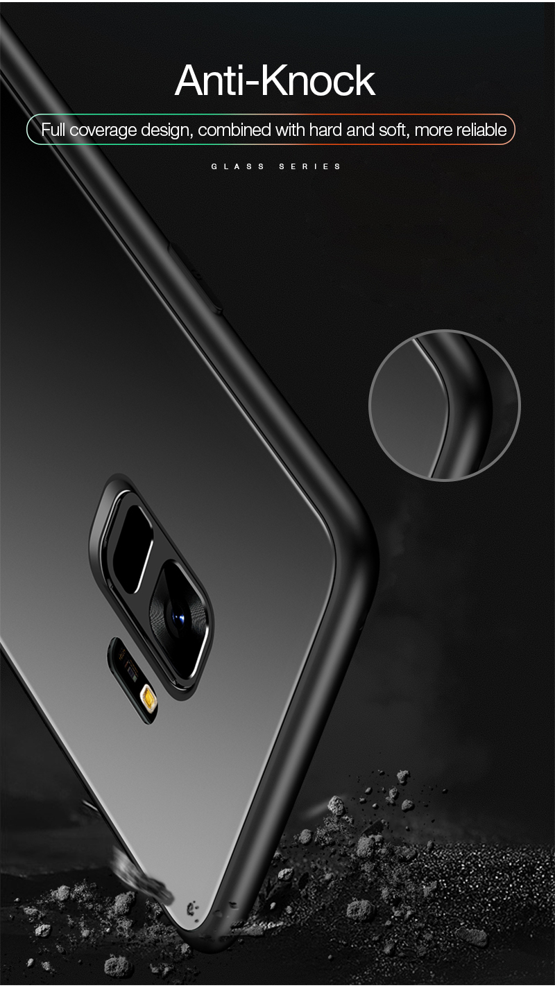 case for Samsung galaxy s9 plus (7)