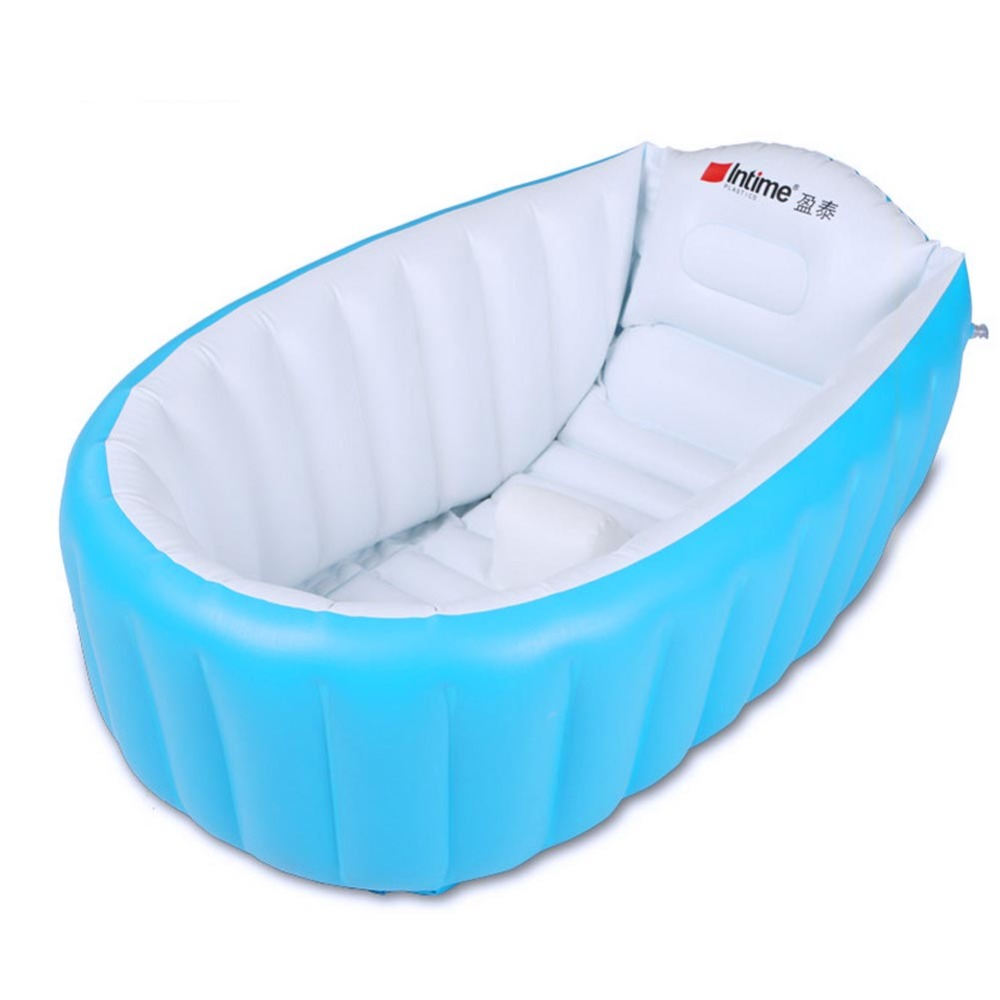 2016 summer giant inflatable unicorn air sofa air mattresses ride able floating swimming pool. Black Bedroom Furniture Sets. Home Design Ideas
