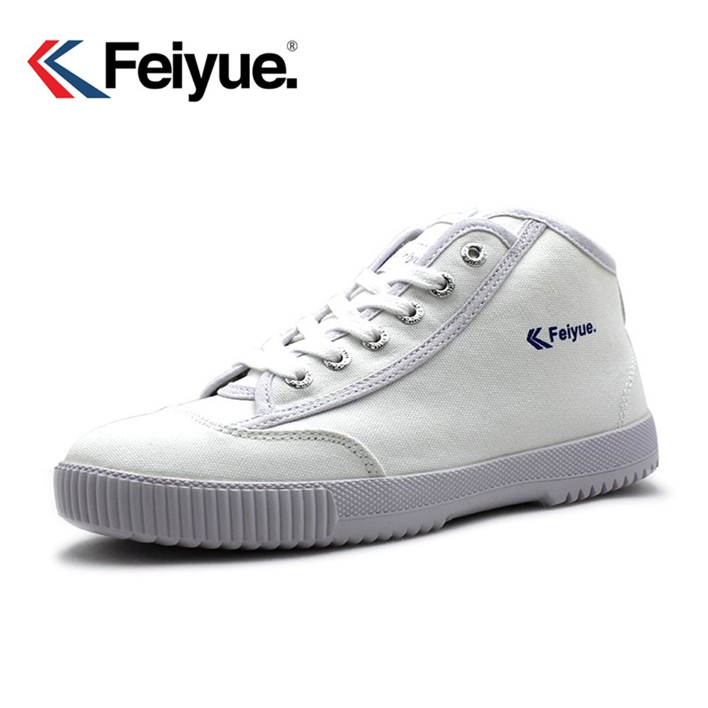 Chaussures Feiyue Keyconcept chaussures de sport classiques arts martiaux Taichi Kungfu hommes femmes chaussures