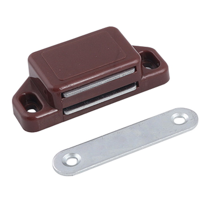 Top 10 Magnetic Cupboard Catch Brands And Get Free Shipping D4m88689