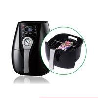 ST1520C1 Mini 3D Hút Chân Không Thăng Hoa Heat Transfer Press Machine Máy Trường Hợp Thăng Hoa 3D Máy In cho Trường Hợp Điện Thoại Điện Thoại Di Động Covers