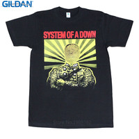 Youth Round Collar Customized T Shirts Gildan Men S Crew Neck Short Sleeve Compression System Of