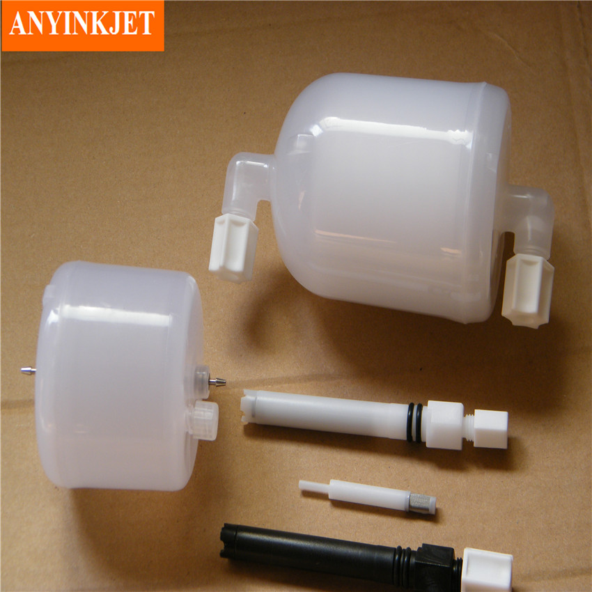 filter kits for Linx printer 5pcs per package in Printer Parts from Computer Office