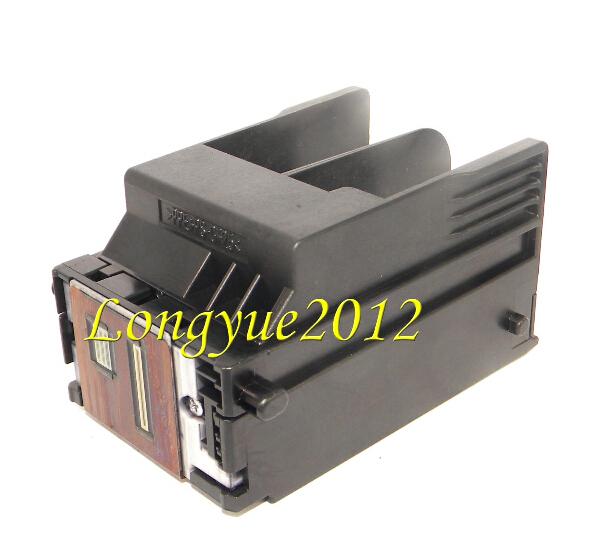 Cabezal de impresión del cabezal de impresión cabezal de la impresora para canon pixus 320i 350i i250 i255 i320 i350 i355 qy6-0044 original qy6-0044-000 ip1000