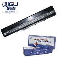 Laptop Battery For Asus A52 A52F A52J A52JB A52JK A52JR A52JR X1 K42 K42F K42F A2B