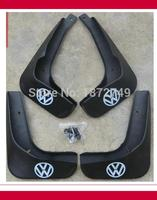 modified 4 s shop special decorative accessories For 2011-2013 new Volkswagen POLO