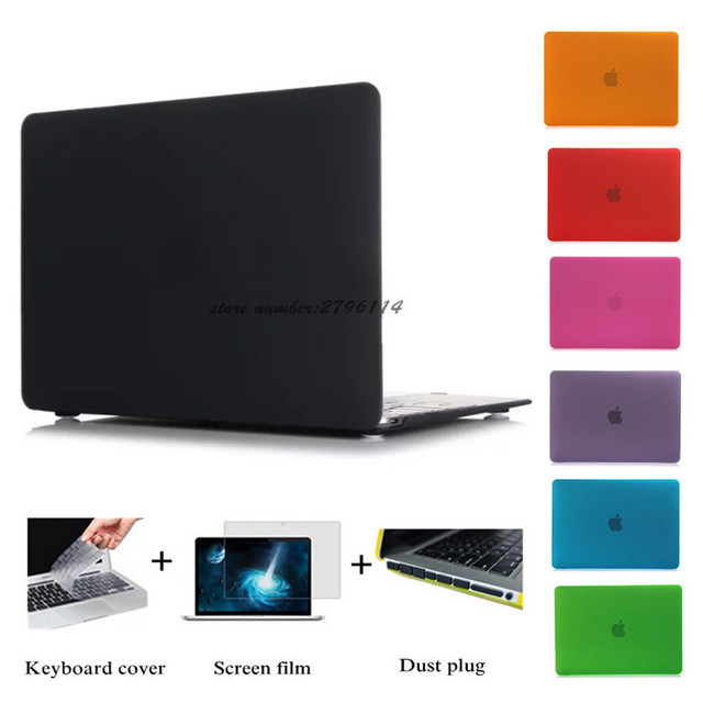 Super Cute 97509 9813c Camouflage Cover For Macbook Air 13 Case Hard