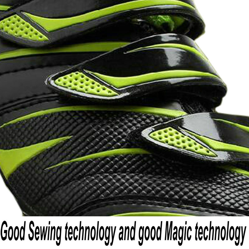 cycling shoes 6__