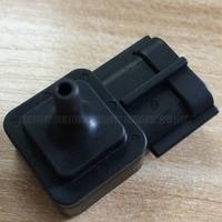 Orijinal Manifold mutlak basınç MAP sensörü 1562029G10 15620-29G10 için SUZUKI VZR M 1800