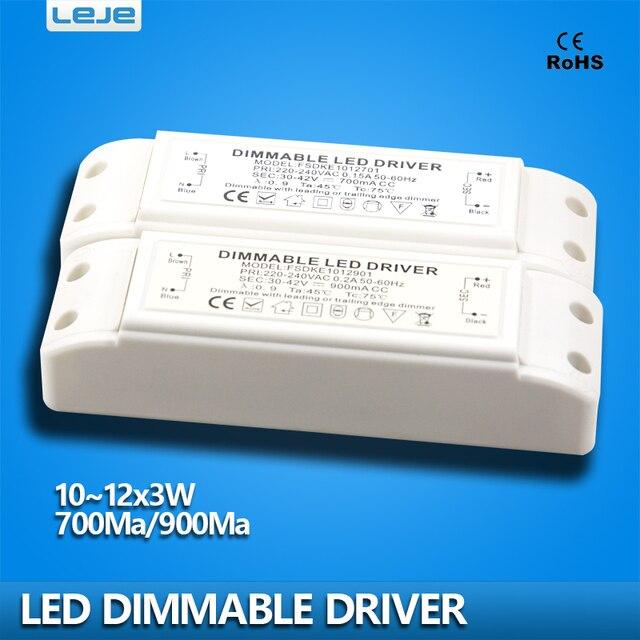 https://ae01.alicdn.com/kf/HTB1IIwEJFXXXXX.aXXXq6xXFXXX4/Dimbare-LED-Driver-dimmen-LED-voeding-700ma-900ma-10-W-11-W-12-W-led-verlichting.jpg_640x640.jpg