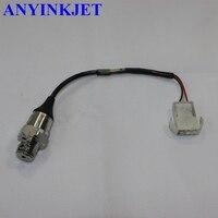 For KGK pressure sensor for KGK printer