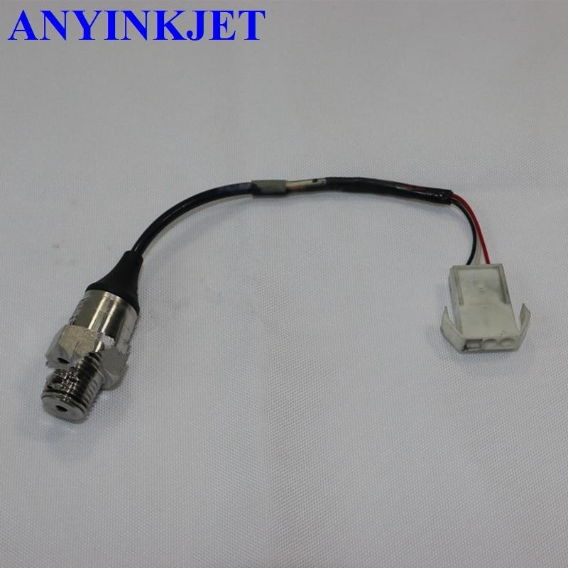For KGK pressure sensor for KGK printerFor KGK pressure sensor for KGK printer