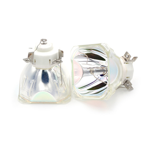 Image 2 - מקרן מנורת הנורה NP15LP עבור NEC M260X M260W M300X M300XG M311X M260XS M230X M271W M271X M311X תואם מנורה