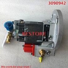 Топливный насос 3090942 3417674 3417677 для M11/QSM11/ISM11 без базы Сделано в США