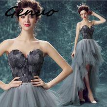 Genuo 2019 Special Long Sleeve Maxi Dress Floor Length White Women Deep V Neck Party Bodycon Vestidos9702