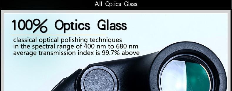 UW020 desc binocular (22)