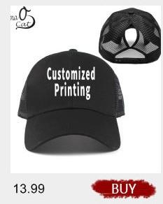 Lanmaocat Bling Baseball Cap for Women Custom Design Glitter Baseball Cap  Men Female Sun Hat Snapback Trucker Cap Free Shipping 2fb1f95f4dc3