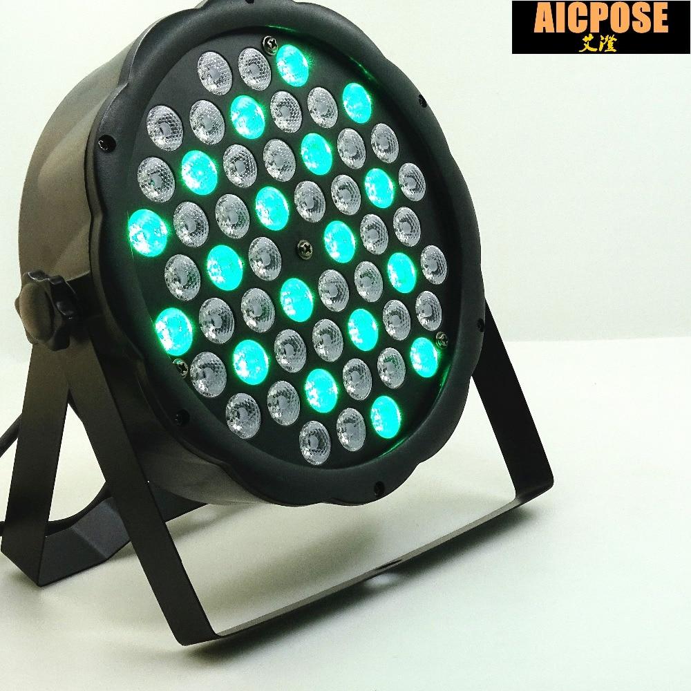 Cheap disco light