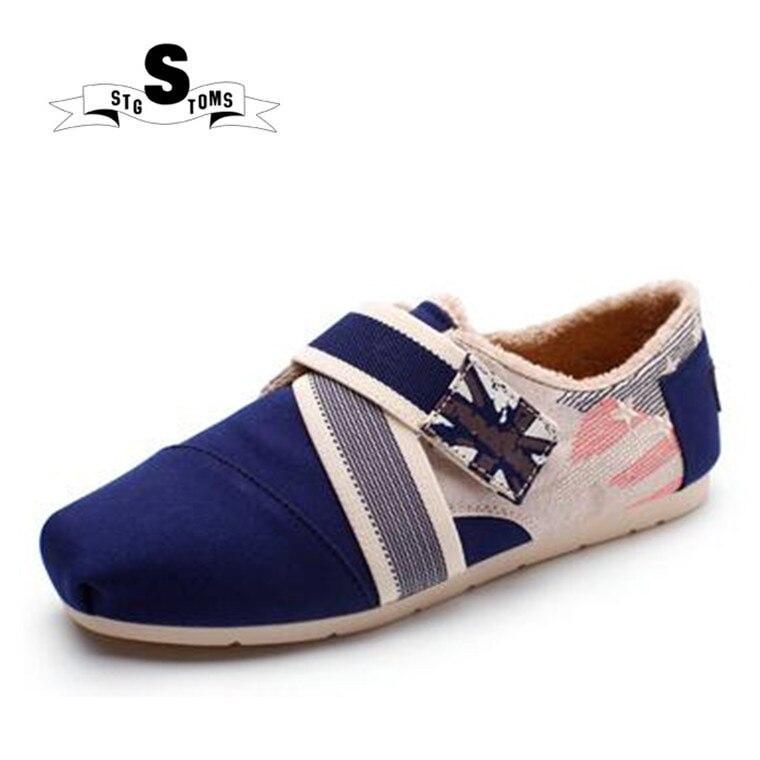 SOFIE MARTIN Mens Walking Shoes Black-Sabbath-Sabbath-Bloody for Mens Lightweight Shoe