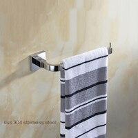 Towel Bar Q5009