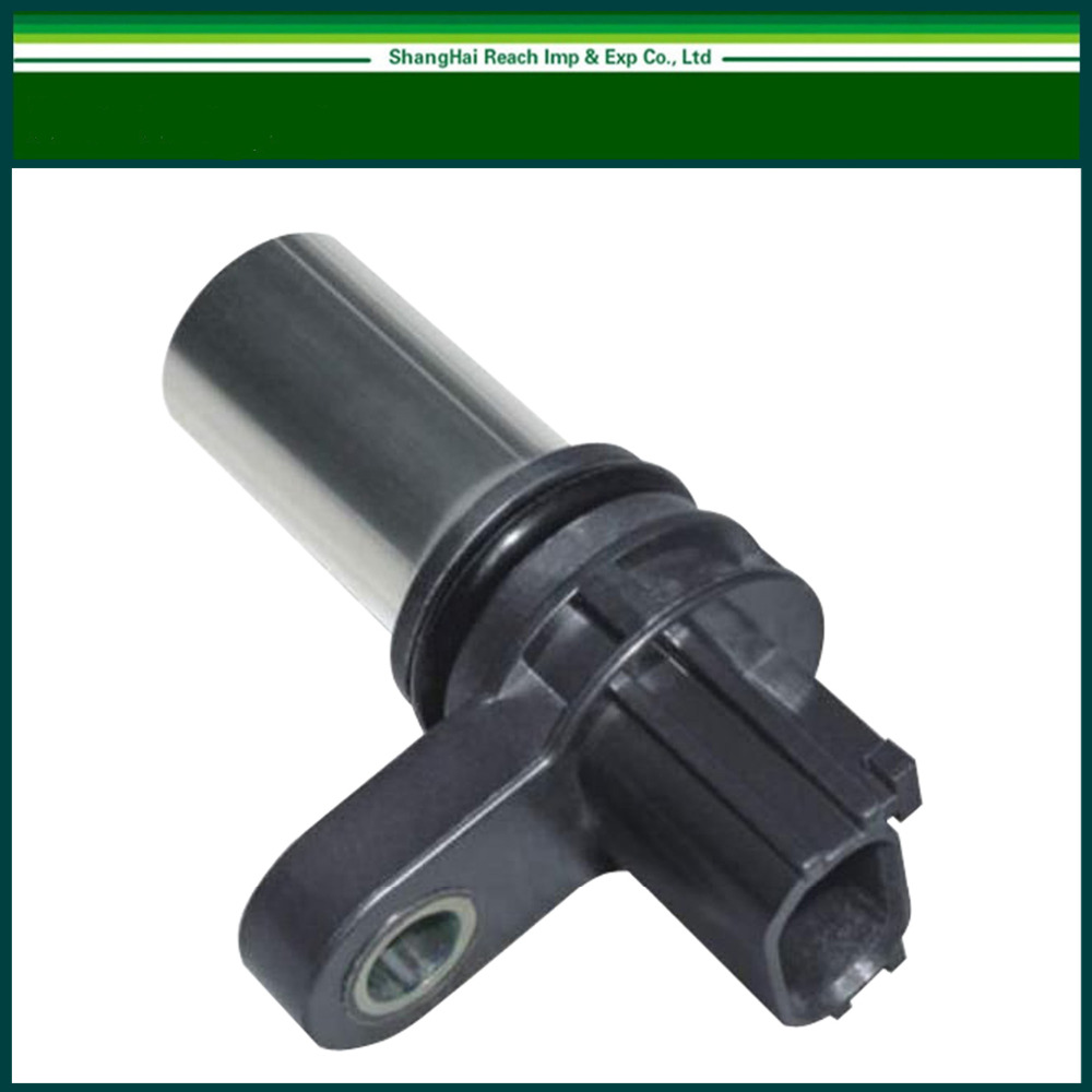 hight resolution of e2c crankshaft position sensor for nissan altima sentra frontier oe 23731 6n21a 237316n205 237316n202 237316n206 237316n21a