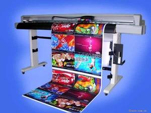 Image 3 - 260g waterdicht polyester inkjet canvas voor digitaal printen 30 meter lone een roll