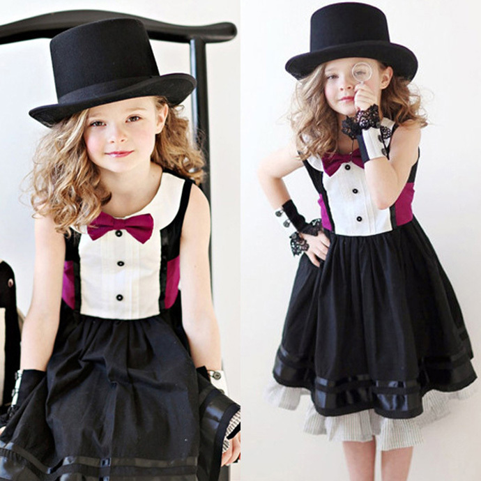 Girls Boutique Clothing New Arrival Girl Children S