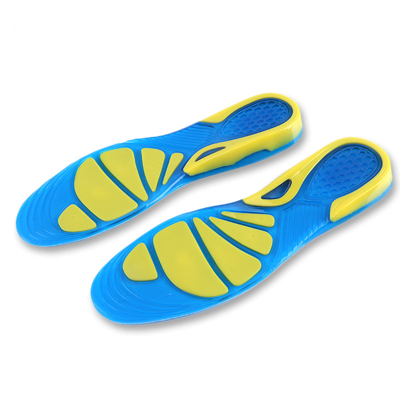 place process promotion nike removable massaging insole The sof sole airr insole features revolutionary air bag technology with a coolmax fabric cover the heel and arch contain air cushioning pockets to make every step feel light and reduces the direct impact on your feet.