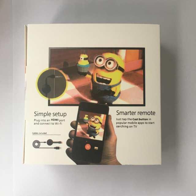 2017 MiraScreen G2 1080P wifi HD wifi airplay dongle