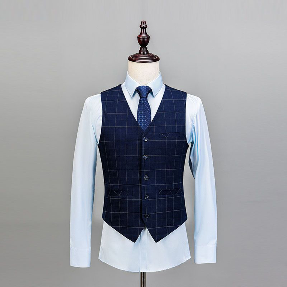 JinXuanYa-Coat-Pant-Designs-Lapel-Men-Suit-Tailor-Made-Groom-Tuxedos-Wedding-Suits-Best-Man-Blazer (1)