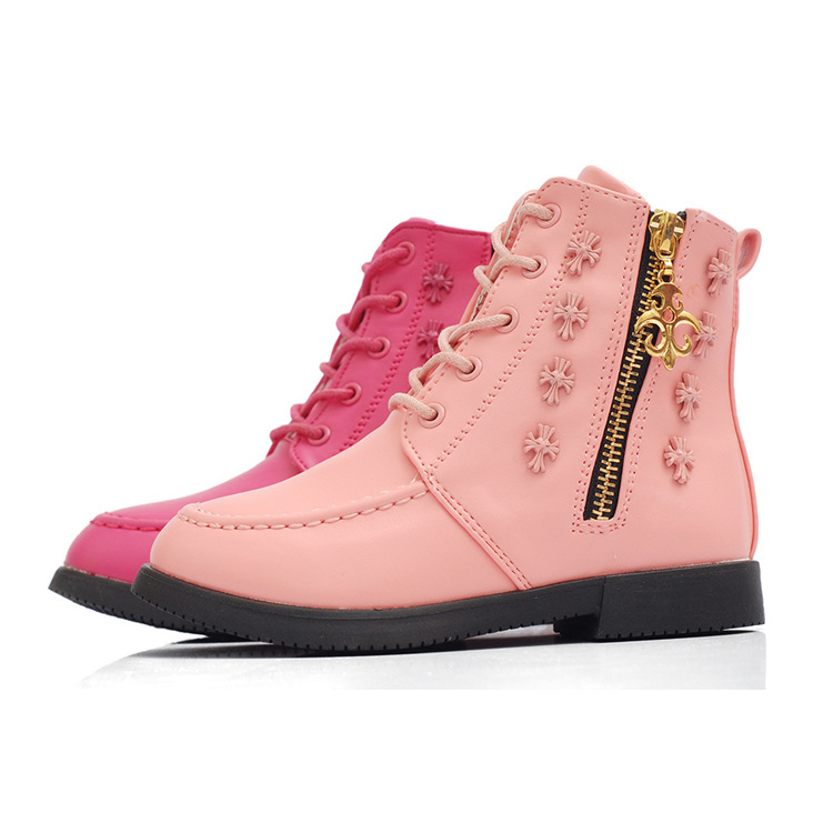 Compare Prices on Girls Designer Boots- Online Shopping/Buy Low ...