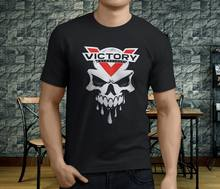 Victor Men Reviews Online Shopping And Reviews For Victor Men On