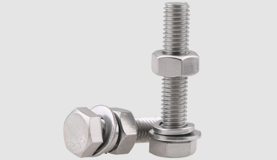S6302zz 15x42x13 mm S6302 Stainless Steel 440c Ball Bearing Bearings 1pc