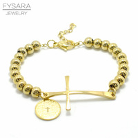 FYSARA-Stainless-Steel-Beads-Bracelet-Bangle-For-Women-Men-Christian-Jewelry-Bible-Virgin-Mary-Pulseiras-Rosary.jpg_200x200