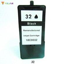 For Lexmark 32 Ink Cartridge for Lexmark P315 P4330 P4350 P450 X5410 X5450 X5470 X7300 X7350 X8310 X8350 Z810 Printer for lexmark 33 ink cartridge for lexmark p315 p4330 p4350 p450 x5410 x5450 x5470 x7300 x7350 x8310 x8350 z810