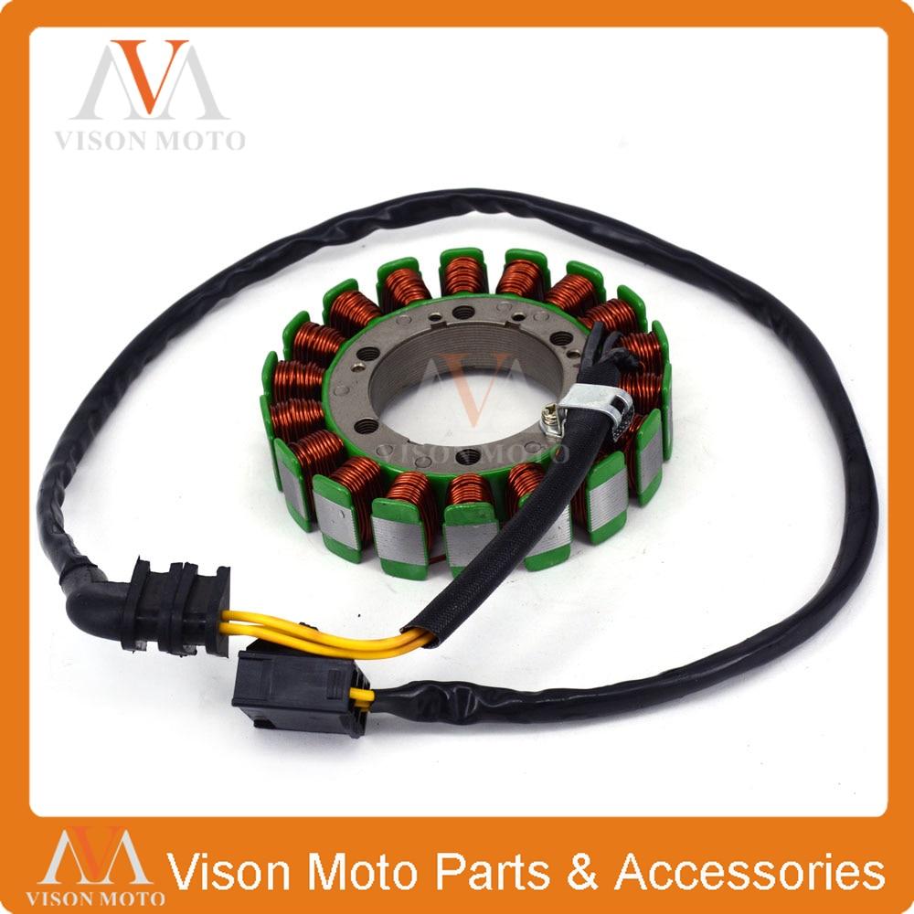 Motorcycle Generator Magneto Stator Coil For Honda Cbr900rr 929 Wiring Diagram Electrical Cbr929rr Cbr900 Cbr929 Rr Cbr 900rr 929rr 2000 2001 00 01