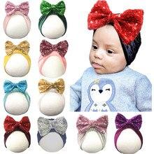 Petal Flower Baby Girl Hat Autumn Spring Bebe Kids Soft Bonnet Bohemian Infant Beanie Turban Hats Photography Props
