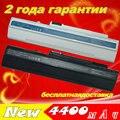 JIGU Laptop Battery For acer UM08A31 UM08A32 UM08A51 UM08A52 UM08A71 UM08B74 UM08B73 UM08A74 UM08B31 UM08B32 UM08B52  UM08B72