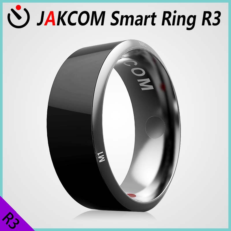 Jakcom Smart Ring R3 Hot Sale In Radio As Hand Crank Phone Charger Radio Portable Recorder Radio