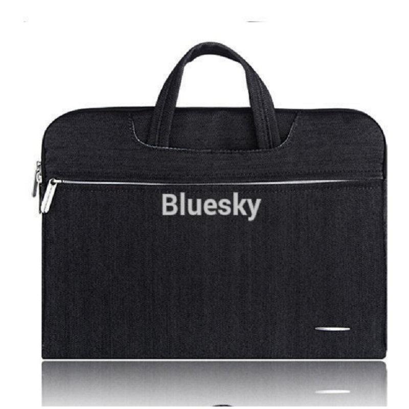 2016 torba za laptop torba traper mekani laptop torba torba za - Pribor za prijenosna računala