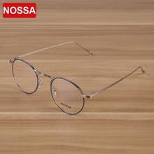 Glasses Students Glasses Prescription
