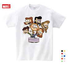 Pure Cotton Round Neck Baby T shirt Costume For boy and girl Girls Cotton T Shirts for Baby Boys Short Sleeve Summer T-Shirts deadpool child t shirts for girls boys 2018 summer costume x men marvel t shirt cotton boys t shirt baby clothes anime top tees