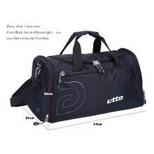 Sports Bag for Soccer Team