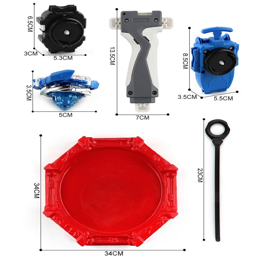 Peões crianças brinquedo de natal With Launcher : : Yes