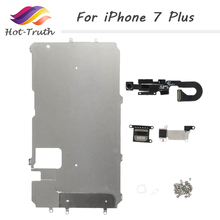 Mobile Phone Accessories Spare Parts for
