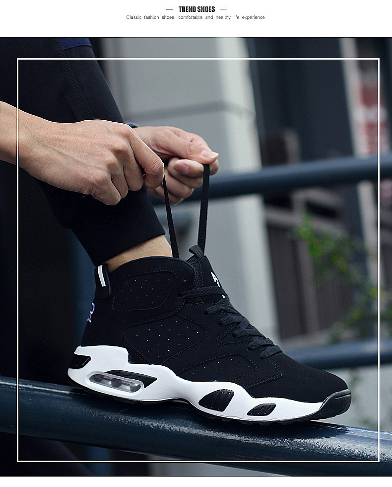c544128a858a Подробнее Обратная связь Вопросы о Для мужчин Для женщин кроссовки ...